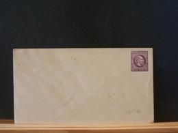 83/247    ENVELOPPE NED. INDIE - Indes Néerlandaises