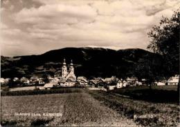 St. Andrä I. Lav. Kärnten (10) * 21. 9. 1957 - Autriche