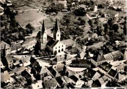 St. Andrä I. Lav. - Hauptplatz (244/6) - Autriche