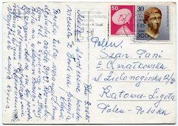 West Berlin - Postcard - Carte Postale - [5] Berlin