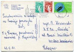 France - Postcard - Carte Postale - France