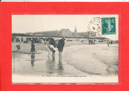 LOT De 850 De Cartes Postale Anciennes - Cartes Postales