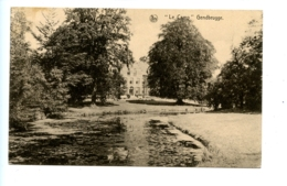 Gendbrugge - Le Camp / Photo Buyens (1936) - Gent