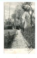Kemmel - Paysage (1906) - Heuvelland