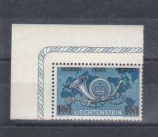 Liechtenstein Michel Cat.No. Mnh/** 288 - Liechtenstein