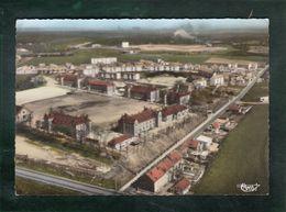 CP - 57 - Saint-Avold  -  La Caserne - Saint-Avold