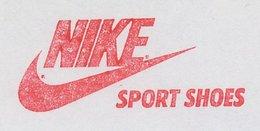Meter Cut Netherlands 1984 Nike - Sport Shoes - Non Classificati