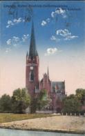 Liegnitz - Schlesien