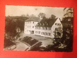 Dreisbach Saar Westerwald 2462 - Ohne Zuordnung
