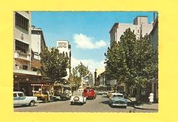 Postcard - Australia, Sydney    (V 33834) - Sydney