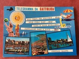 Italia Cattolica - Rimini