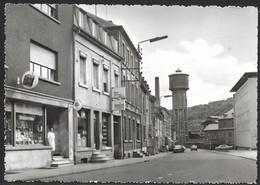 Luxembourg / Luxemburg Dudelange Düdelingen Rue De La Libération - Dudelange