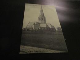 Vosselare, De Kerk - Nevele