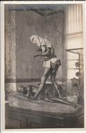 TERVUEREN MUSEE GROEP DER ANIOTA - Tervuren