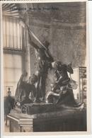 TERVUEREN MUSEE MUZIKANTEN DER AZANDE - Tervuren