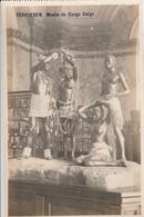 TERVUEREN MUSEE VERLOVINGSDANS DER DENGESE - Tervuren