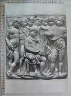 Italy - Firenze - Museo Di S.Maria Del Fiore Cantoria Di Luca Della Robbia - SP1611 - Firenze (Florence)