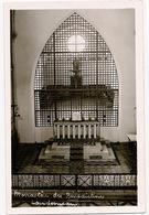 LANDERNEAU - Monastère Des Bénédictines - Landerneau