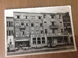 Blankenberghe Hotel Laforce - Non Classés