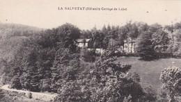34 LA SALVETAT SUR AGOUT  / COTTAGE DE LABEL - La Salvetat