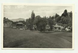 COLLALBO - KLOBESTEIN AM RITTEN - VIAGGIATA FP - Bolzano (Bozen)