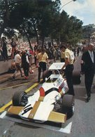 MONACO(GRAND PRIX AUTOMOBILE) 1972 - Non Classés