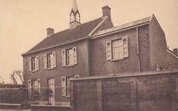 Beirendrecht Meisjesschol Klooster - Belgique