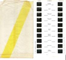 Lestrade  Vues Kodachrome  Le Morvan N°1875 - Visionneuses Stéréoscopiques