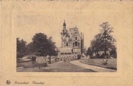 Brasschaet Torenhof - Brasschaat