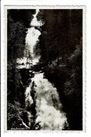 CPA - Carte Postale-SUISSE -Giessbachfälle  - 1937- VM739 - BE Berne