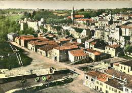 BOURG Sur GIRONDE  =  Le  Port   487 - Autres Communes