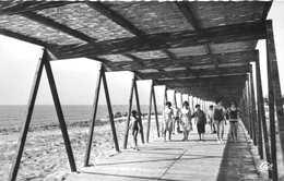 LACANAU  =  La Nouvelle Allée Couverte .. 489 - Autres Communes