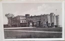 UK Wemyss Castle - Unclassified