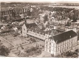 Communote Des Dames Blanches - Chartres