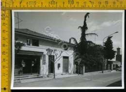 Brescia Nigoline (carta Fotografica Fine) - Brescia