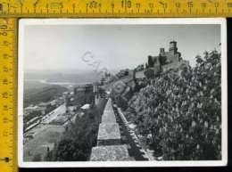 San Marino Città - San Marino