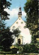 57 - Lettenbach - Aerium De Lettenbach - La Chapelle - Carte Neuve - Voir Scans Recto-Verso - France