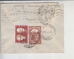 Greece Old Cover            (Red-3000-special-6) - Greece