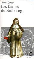 Les Dames Du Faubourg (complet Des 3 Tomes) Par Diwo (ISBN 2070383938 EAN 9782070383931) - Historique
