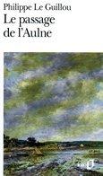 Le Passage De L'Aulne Par Le Guillou (ISBN 2070401162 EAN 9782070401161) - Livres, BD, Revues