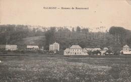 76 Valmont. Hameau De Rouxmesnil - Valmont