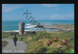 Ireland - Doolin - Co.Clare [AA36 2.396 - Ireland