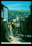 Ireland - St.Patrick's Hill - Cork [AA36 2.441 - Irland