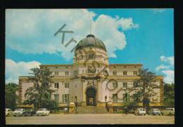 Rhodesia - High Court Of Rhodesia - Bulawayo [AA36 2.650 - South Africa