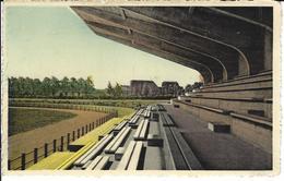 DIEST De Warande Tribune Van Ht Sportstadion (1000 Plaatsen) - Diest