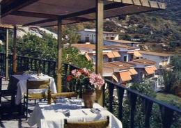 Cavoli - Hotel Bahia - Isola D'elba - 214695 - Formato Grande Non Viaggiata – E 10 - Livorno