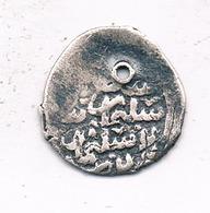 AKCE 16TH TURKIJE /1543/ - Turquie