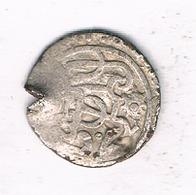 AKCE 16TH TURKIJE /1544/ - Turquie