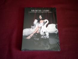 Nolwenn  Leroy  °  HISTOIRES NATURELLES TOUR  NEUF SOUS CELOPHANE - Concert Et Musique