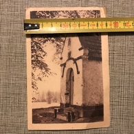 RIKSINGEN TONGEREN CHAPELLE SAINTE ANNE A RIXINGEN 1940 - Belgium